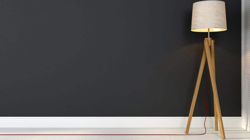 Malertjenester Oslo Akershus-Malerarbeid Oslo Akershus-Maler Oslo Akershus-Høyttrykksspyling Oslo Akershus-Utvendig malerarbeid Oslo Akershus-Innvendig malerarbeid Oslo Akershus-Utvendig malertjenester Oslo Akershus-Innvendig malertjenester Oslo Akershus-Malerservice-Male inne-Male huset-Male ute-Male leilighet-Male innvendig-Male utvendig