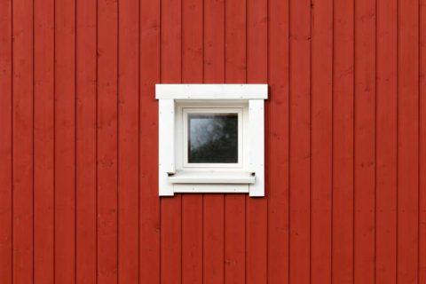Maling av hus innvendig i Oslo og Akershus